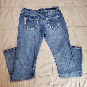 Daytrip Virgo Jeans